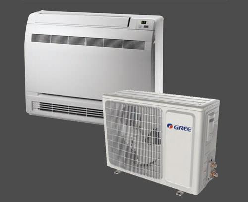 万博manbetx官网电脑源热泵采暖器