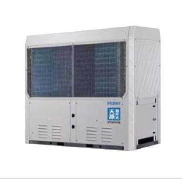 哈尔滨空气能热水